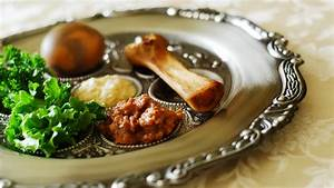 Passover (Pesach) 101 | My Jewish Learning