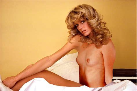 farrah porn pic from farrah fawcett nude sex image gallery