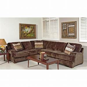 nina sectional sofa reviews wwwredglobalmxorg With nina leather sectional sofa reviews