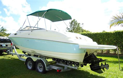 Are Regal Boats Well Made by Regal 2004 For Sale For 100 Boats From Usa