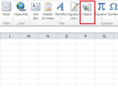 show tab name in cell excel 2007 microsoft excel insert