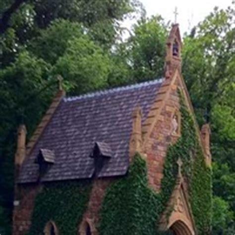 fayetteville ar tiny church