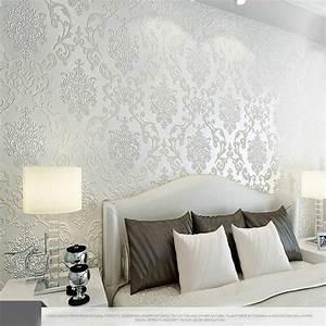 100+ [ 3d Wallpaper For Bedroom Walls ]