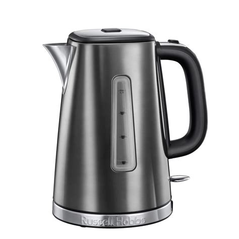 kettles kettle hobbs russell tea cup quiet electric open boil models noise loud flash updated perfect