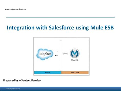 Integration With Salesforce Using Mule Esb. Database Query Software Marion Fire Department. Programs Like Rosetta Stone Ford Fiesta Si. Oklahoma State University Masters Programs. Lowest Credit Cards Rates Easy Pay Solutions. Courses In Environmental Studies. Philosophy Phd Rankings Dentist Charleston Sc. Holistic Health Promotion Atlantic Street Vet. Online Advertising Industry Car Rent In Uk