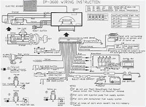 car alarm wiring diagrams vivresavillecom With car alarm diagram