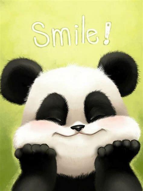 cute panda wallpaper  android apk
