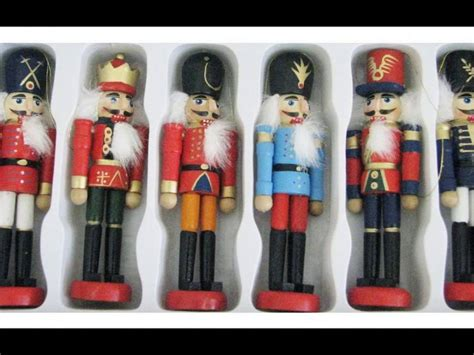 kurt adler nutcrackers for sale nutcrackers christmas