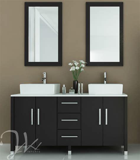Captivating 30+ Contemporary Bathroom Vanity Handles