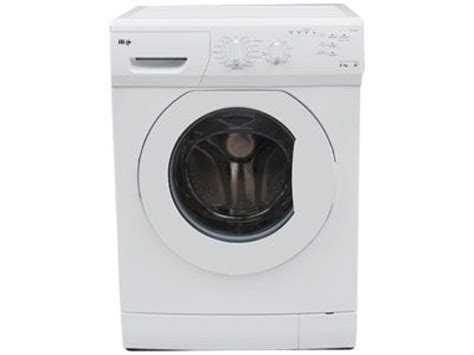 notice lave linge far notice lave linge far l 9200