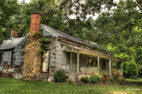 561 Best Images About Neglected And Abandoned On Pinterest