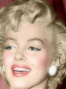 412 best Marilyn - The Beautiful Face images on Pinterest