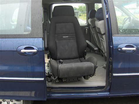 siege pivotant cing car cing car amenagement interieur 28 images housse siege