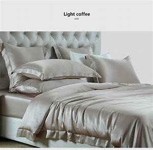 1000 images about for the bedroom on pinterest With bulk hotel sheets