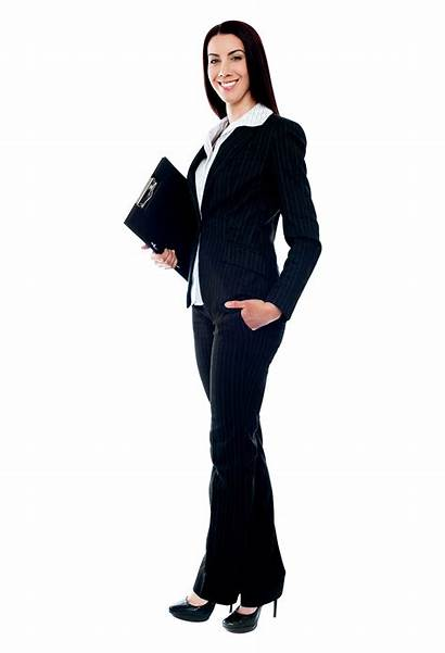 Suit Transparent Female Pngplay Purepng
