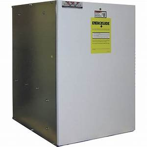 Free Shipping  U2014 Hamilton Mobile Home Electric Furnace