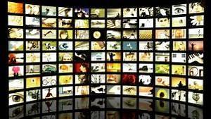 Motors Tv Gratuit Sur Internet : les meilleurs sites pour regarder la tv en direct gratuitement sur internet tv direct play tv ~ Medecine-chirurgie-esthetiques.com Avis de Voitures