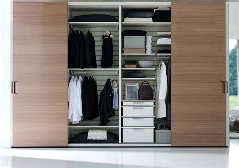 armoire murale chambre 35 images of wardrobe designs for bedrooms