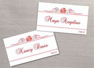 9 name tag templates word free psd ai vector eps With wedding name plate template