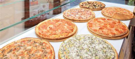 Arredamento Pizzeria Al Taglio by Arredamento Pizzeria Al Taglio Arredamento Pizza Al