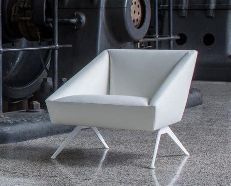 canape fauteuil canapé fauteuil d 39 accueil en tissu design amarcord luxy