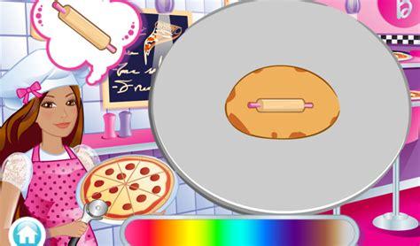 jeux de cuisine sur jeux info jeux de cuisine info tiroir coulissant cuisine conforama