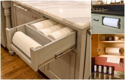 kitchen design tips and tricks 10 เคล ดล บออกแบบห องคร ว ให ลงต วและครบคร น เพ มพ นท 7980