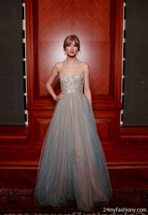 taylor swift princess dress  bb fashion