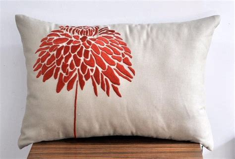 412 Best Images About Decorative Pillows On Pinterest Large Round Living Room Chairs Contemporary Accent For Coaster Furniture Apartment Decorating 5th Wheels With Front Mounted Tv Style European