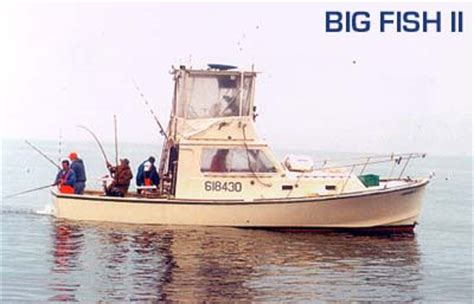 How To Fish For Cod From A Boat by Cape Cod Deep Sea Fishing Vessels From Big Fish Fishing