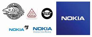 Related Keywords & Suggestions for nokia logos