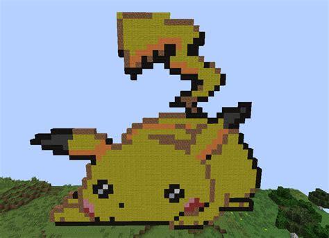 pixel art minecraft  rhs