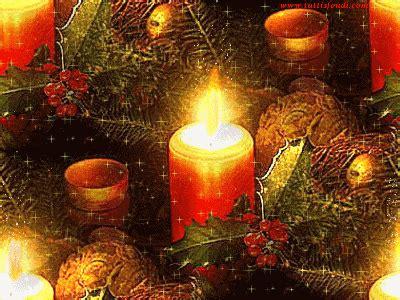 immagini di candele di natale sfondo delle feste candele di natale sfondi wallpapers