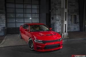 Dodge Charger Srt Hellcat Won U0026 39 T Get A Manual  U0026 39 Box