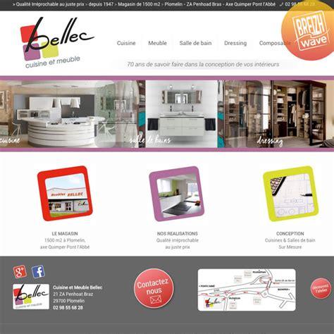 Vente Meuble Internet  Maison Design Wibliacom