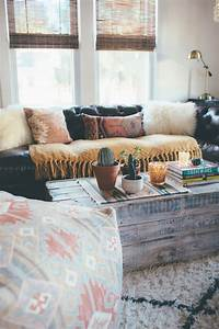 Top 100 Best Home Decorating Ideas And Projects ...
