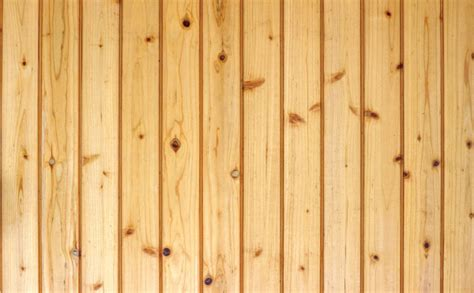 Shiplap Pine Wall Paneling by Shiplap And Paneling