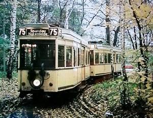 öffentliche Verkehrsmittel Leipzig : linie 75 an der endschleife spandau 1963 in 2019 berlin ~ A.2002-acura-tl-radio.info Haus und Dekorationen
