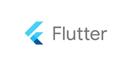 flutter beautiful native apps  record time