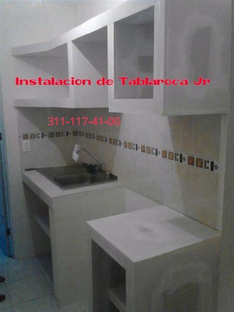 instalacion de tablaroca jr tepic nayarit