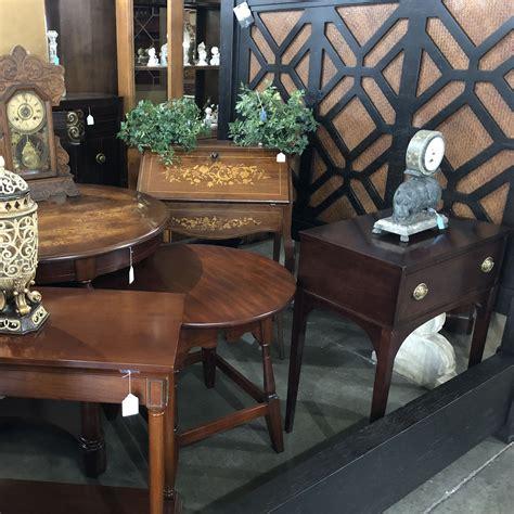 img consignment furniture emporium