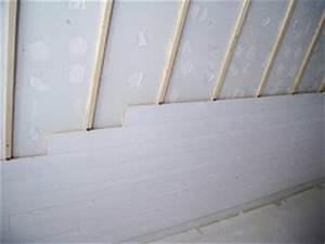 Plaque Pvc Rigide : plaque pvc rigide pour douche ~ Melissatoandfro.com Idées de Décoration