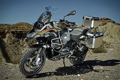 Gambar Motor Bmw R 1200 Gs 2019 by Harga Bmw R 1200 Gs Adventure Dan Spesifikasi Terbaru 2019