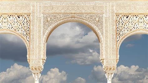 fotos von der alhambra  granada uniquespaintravel