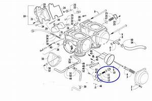 arctic cat 400 engine diagram arctic free engine image With cat 500 atv wiring diagram besides kawasaki kfx 400 carburetor diagram