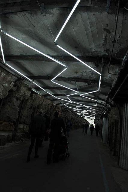 Emotional Led Lighting #led #inspiration » The Design Walker