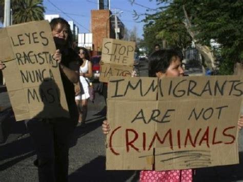 Nebraska GOP Senate Favorite Outed As Weak On Immigration