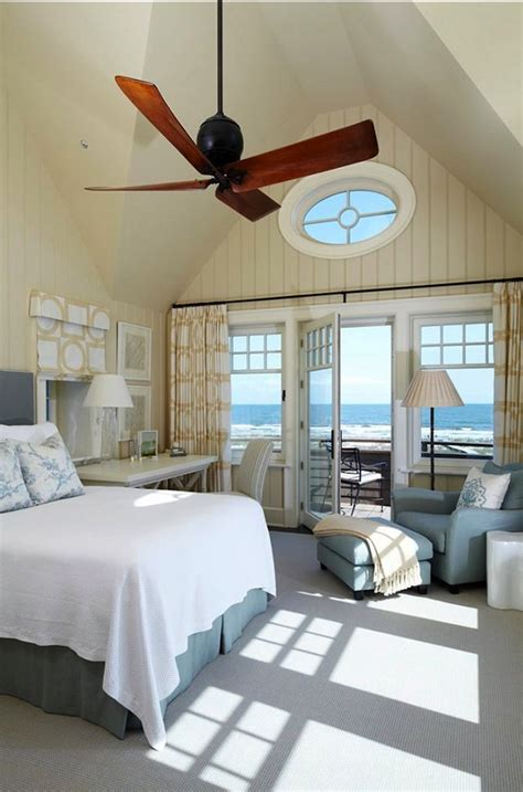 15 Awesome Bedrooms With Home Office Space Artisan