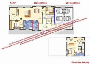 Weber Haus Erfahrungen : emi support gmbh referenzen stadtvilla fertighaus ~ Lizthompson.info Haus und Dekorationen