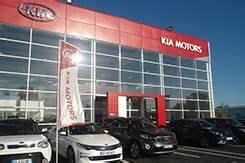Kia Cavaillon : concession kia vaucluse premium automobiles cavaillon ~ Gottalentnigeria.com Avis de Voitures